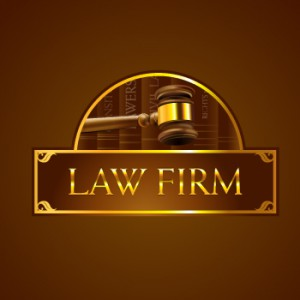 WHEATLAND LAWYERS WYOMING